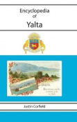 Encyclopedia of Yalta