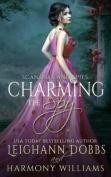 Charming the Spy