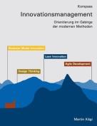Kompass Innovationsmanagement [GER]