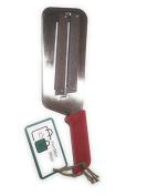 PetriStor Shredder for cabbage metal