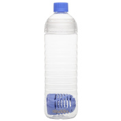 Aladdin 950ml Infuse Two-Way Lid Water Vessel, Periwinkle