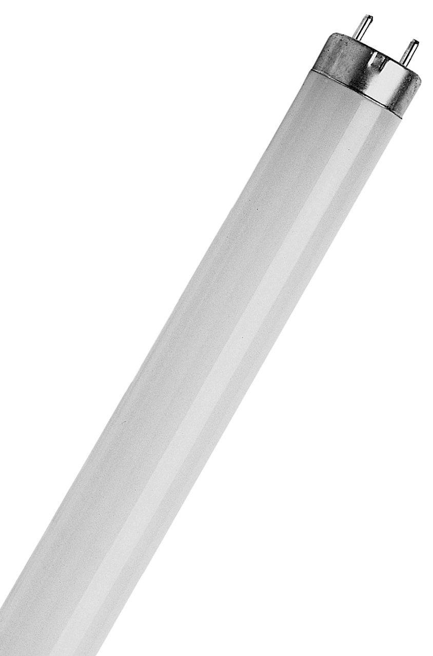 Osram 58 Watt T8 White (L58/840) Fluorescent Tube (1 5m)