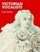 Victorian Vocalists