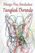 Tangled Threads