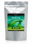 Kelp Granules, 0.9kg - Raw Organic Kelp Granules from Canada's Northern Atlantic