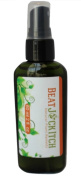 Beat Jock Itch by ASTI Life Best Natural Anti-Fungal For Jock Itch, Athlete's Foot, Ringworm, Perfect For Female Jock Itch, Includes E-Book, Natural Like Tea Tree Oil But No Fragrance