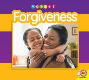 Forgiveness (Values)