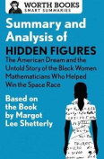 Summary and Analysis of Hidden Figures