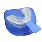 sleepaids anti snore mouthpiece recommended by ent nhs sleep consultants
