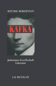 Kafka [GER]