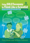 Using Solo Taxonomy to Think Like a Scientist