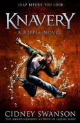 Knavery (Ripple)