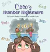 Coco's Number Nightmare