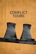 Conflict Tours