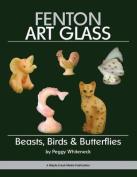 Fenton Art Glass