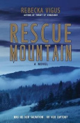 Rescue Mountain