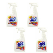Formula 409 Carpet Pet Stain & Odour Remover - 650ml