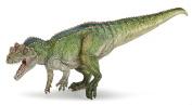 Papo 55061 – Ceratosaurus Toy Figure