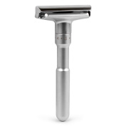 Quality Adjustable Double Edge Safety Razor 700