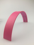 Replacement Top Headband Pad Cushions Repair Parts for Beats Solo HD Drenched Matte colour