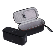 LTGEM Case For DOSS Touch Wireless Bluetooth V4.0 Portable Speaker with HD Sound and Bass