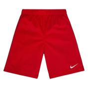 Nike Toddler Boys Black Athletic Mesh Shorts in Sizes 2T-4T