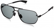 Under Armour UA Hi-Roll Sunglasses