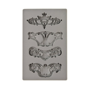 Prima Marketing Iod Decor Mould-Royale