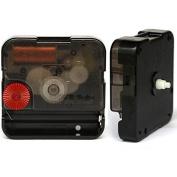 Original Youngtown #12888STA Movement for Clock Repair Replacement Kit Sweep Silent Movement Clock DIY