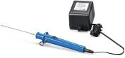 All Foam Cutter, Hot Electric Foam Cutting Tool, Long 10cm Pen, 410°F for Quick Cutting