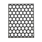 Darice 30001232 Die Cut Chicken Wire Design