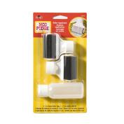 Mod Podge Roller Tops With 60ml Bottle
