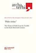 Fides Virtus