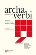 Archa Verbi, Volumen 9-2012