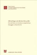 Bibel Und Exegese in Der Abtei Sankt Viktor Zu Paris [GER]
