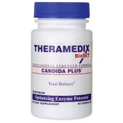Theramedix Candida Plus 42 Caps