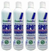 Chem-Dry Professional Strength Spot Remover 590ml