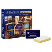 Granite Gold Home Care Collection