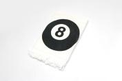 Billiard Depot Billiards Pool Cue Towel - Hand Towel