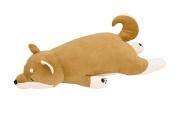 LivHeart Premium Nemu Nemu Body Pillow Hug Pillow Shiba (L) Kotaro
