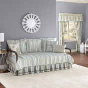 Astrid Reversible Daybed Quilt Collection by Waverly