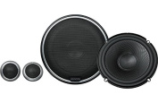 Kenwood KFC-P710PS 280 Watts Performance Series 15cm - 1.3cm Component Speakers