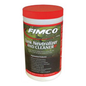 0.9kg -FIMCO SPRAYING TANK NEUTRALIZER / CLEANER - EASILY AND SAFELY REMOVES PESTICIDES