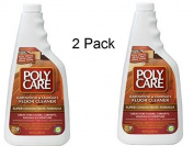 PolyCare 70020 Cleaner concentrate 1180ml