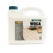 Woca Denmark- Oil Refresher 2.5 Litres