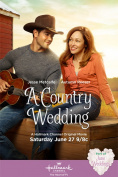 A Country Wedding [Region 1]