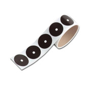 Set of 10 Pool Table Spots that Stick - Made in USA