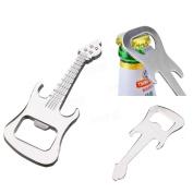 MA-on Music Guitar Bottle Opener Beer Bottle Opener Creative Gifts