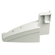 Liebherr Fridge Freezer Shelf Right Hand Support