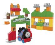 Thomas & Friends Thomas Sodor Adventures